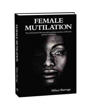 16.01.22 Female Mutilation book pic